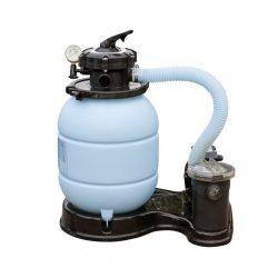 gruppo pompa filtro fs300