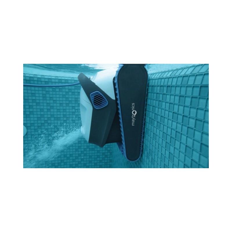 Robot pulitore piscina maytronics Dolphin SX20