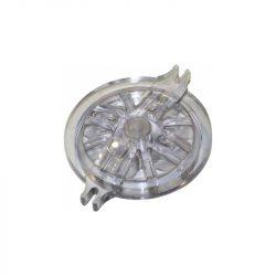 Coperchio per pompa Europa - IML