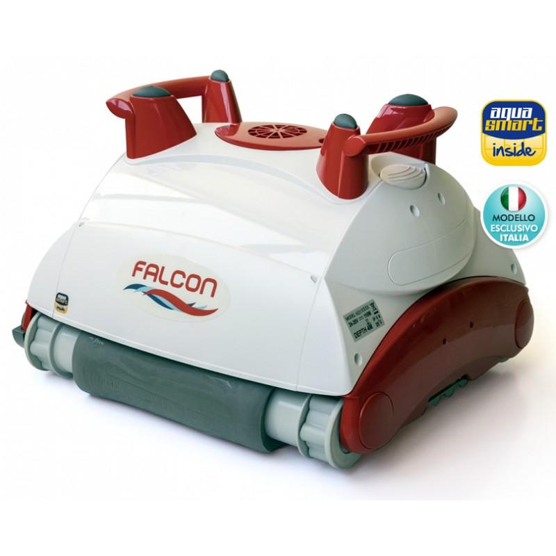 robot Falcon K200