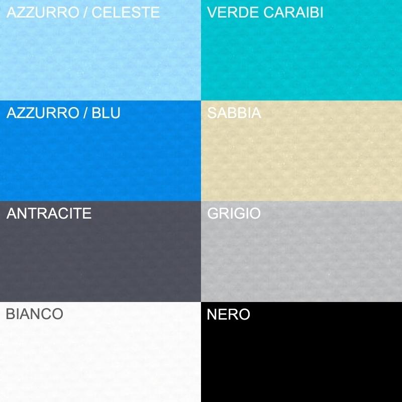 colori liner