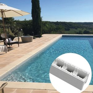 kit piscina casseri eps