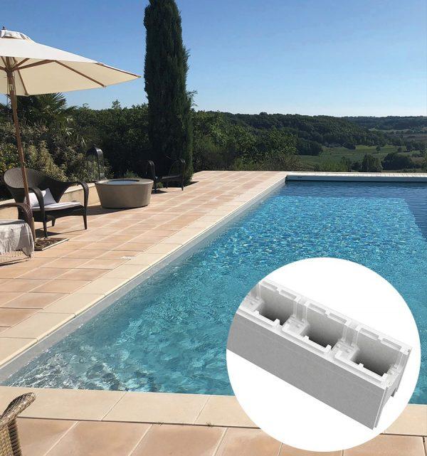 kit piscina casseri eps