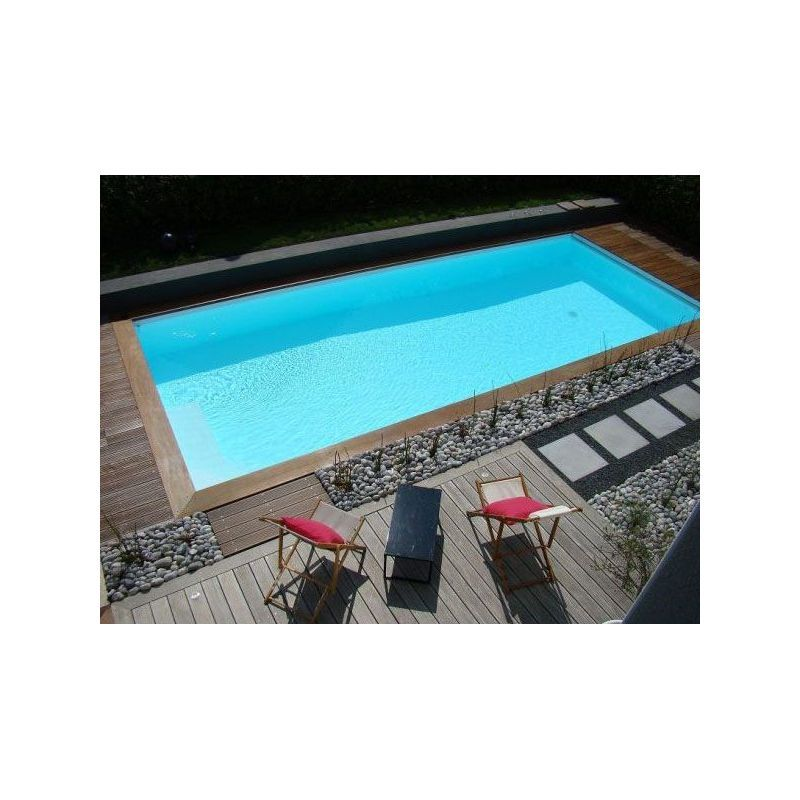 piscine in kit