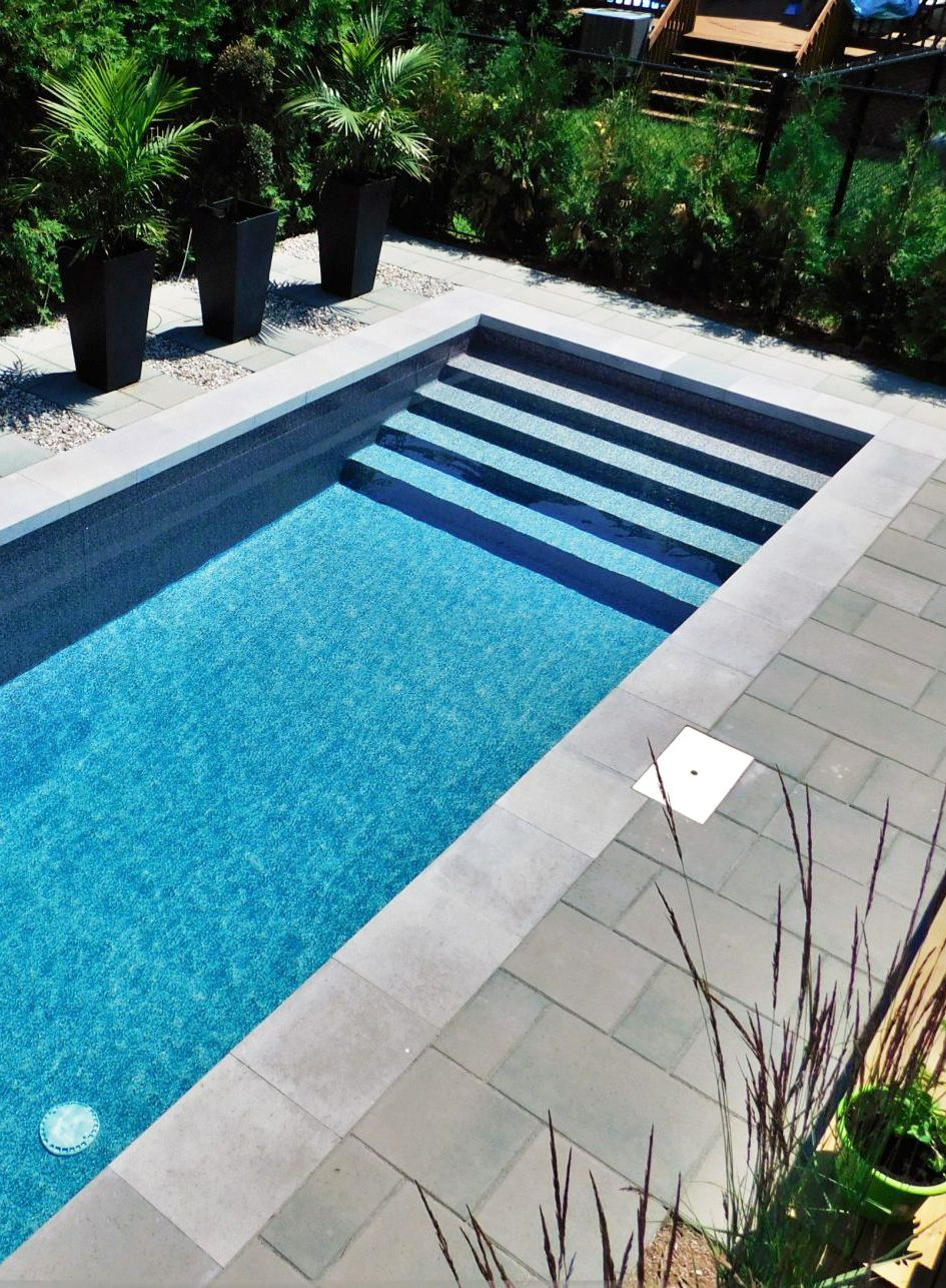 piscina eris-2