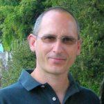 Giuliano Galimberti