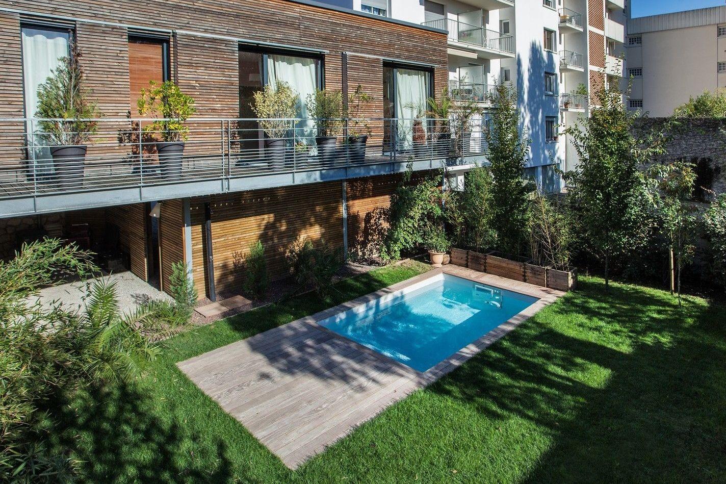 Quanto Costa Piscina Interrata piscina smart-milano