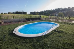 piscina sumatra